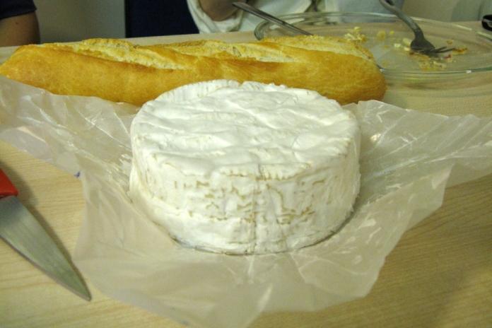 Camembert1