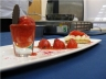 Bite Sized Demonstration: Strawberry Delights!