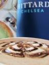 Whittard of Chelsea: Dubai vs UK stores