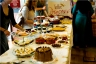 Teaser: #BakeFestDxb