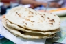 Of luscious kababs and fluffy naan at Ravi's