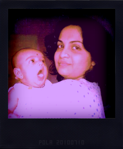 Devinas_big_mouth_and_mum_20110827201707_pola