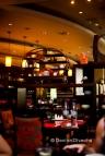 An epic three-hour lunch at Sino Chai, Dubai