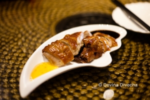Roast Duck Homey Chinese JLT